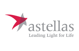 Adare website logos 238x150px_Astellas.png