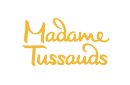 Adare website logos 238x150px_Madame Tussauds.png