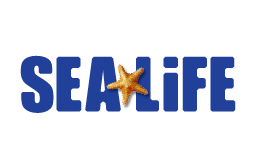 Adare website logos 238x150px_Sea Life.png