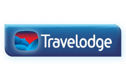Adare website logos 238x150px_Travelodge.png