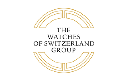 Adare website logos 238x150px_Watches of Switzerland Group (was Aurum).png